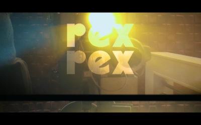 Kinospot Rex Filmpalast