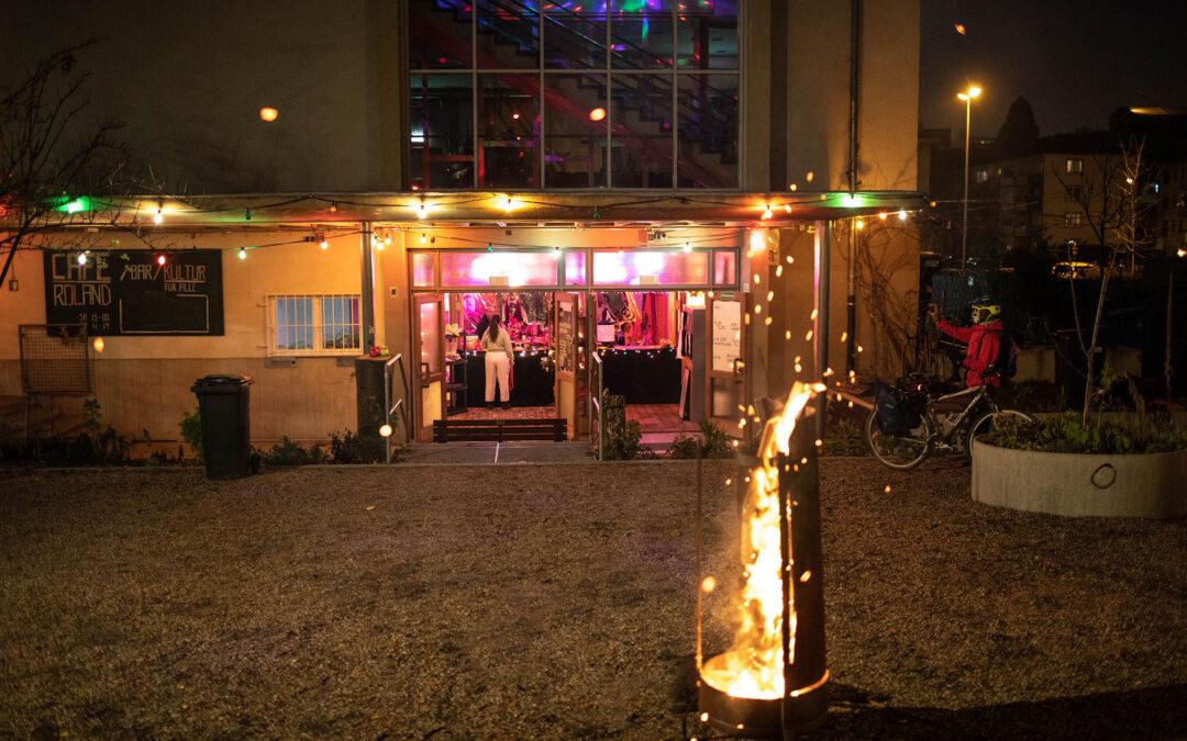 Café Rpland Pforzheim Weihnachten