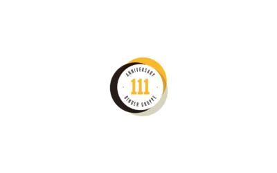 Jubiläumsvideo für BINDER – 111 Jahre Schmuck
